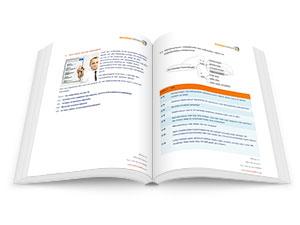 Meer dan 200 tips in 24 bladzijden