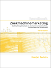 cover-handboek-zoekmachine-marketing-100