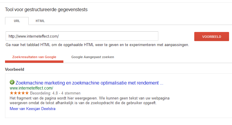 FireShot Screen Capture #056 - 'Google Structured Data Testing Tool' - www_google_com_webmasters_tools_richsnippets_q=http___www_interneteffec